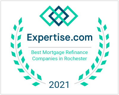 Best Mortgage Refinance Companies in Rochester